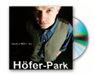 CD Höfer Park